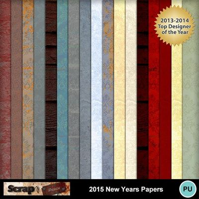 2015_new_year_papers