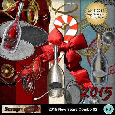 2015_new_year_combo_02