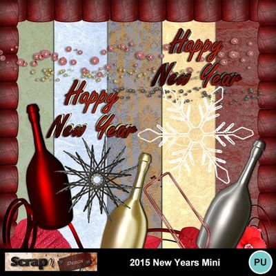 2015_new_year_mini