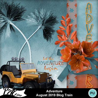 Patsscrap_adventure_pv_blogtrain_august2019