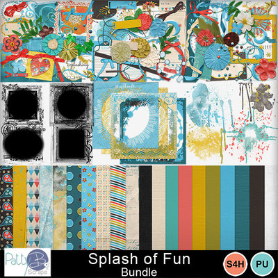 Pattyb_scraps_splash_of_fun_bundle