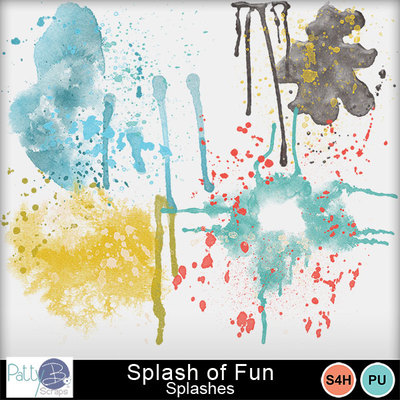 Pattyb_scraps_splash_of_fun_splashes