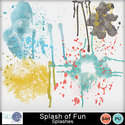 Pattyb_scraps_splash_of_fun_splashes_small