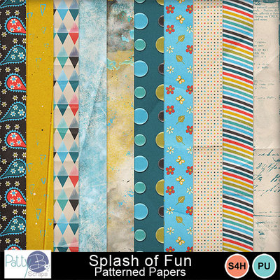 Pattyb_scraps_splash_of_fun_pattern_paper
