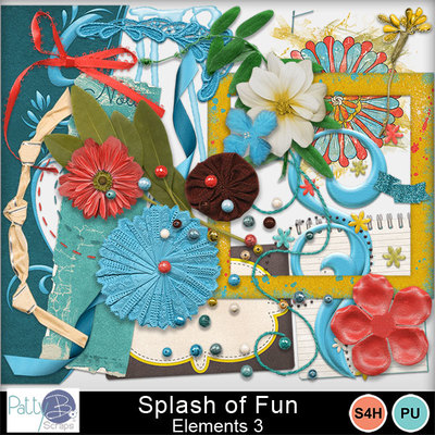 Pattyb_scraps_splash_of_fun_elements3
