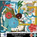 Pattyb_scraps_splash_of_fun_elements3_small