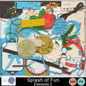 Pattyb_scraps_splash_of_fun_elements2_small