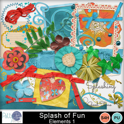 Pattyb_scraps_splash_of_fun_elements1
