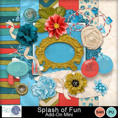 Pattyb_scraps_splash_of_fun_ao_mkall
