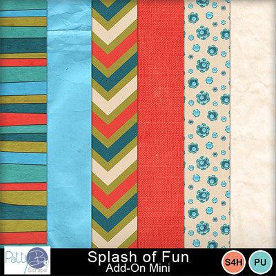 Pattyb_scraps_splash_of_fun_ao_mkppr