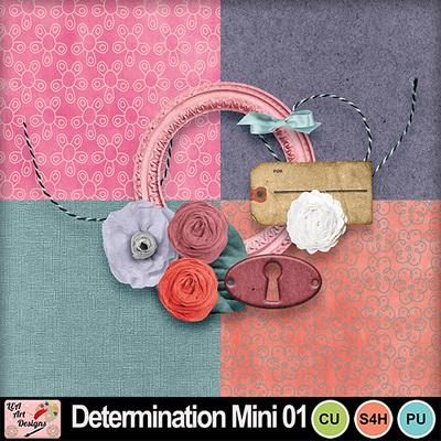 Determination_mini_01_preview