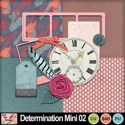 Determination_mini_02_preview