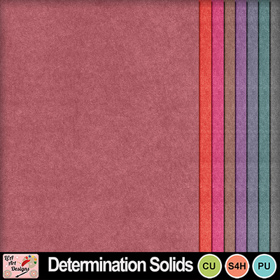 Determination_solids_preview