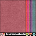 Determination_solids_preview_small