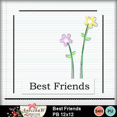 Best_friends_pb_12x12-001