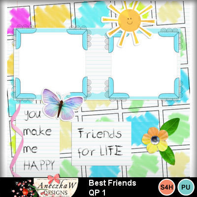 Best_friends_qp1