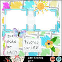 Best_friends_qp1_small