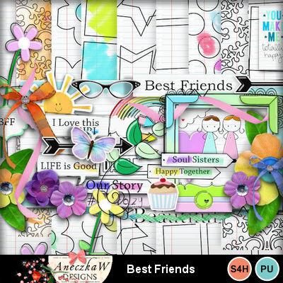 Best_friends1