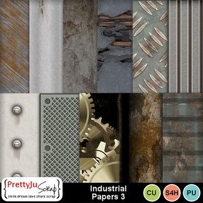 Industrial_pp3