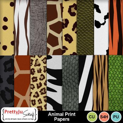 Animal_print_pp