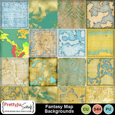Fantasy_map_bg