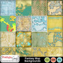 Fantasy_map_bg_small