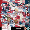 Americana1_small