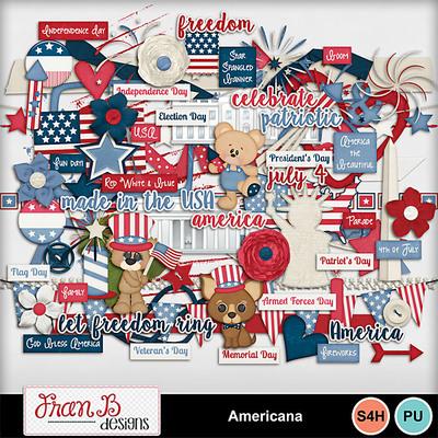 Americana2