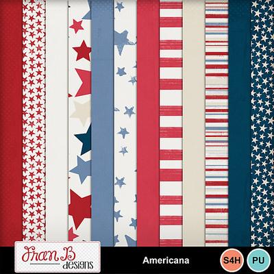 Americana3