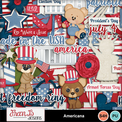Americana4