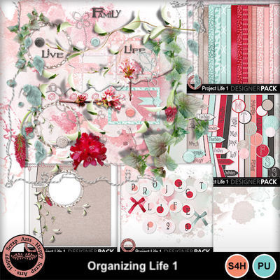 Projectlife__8_