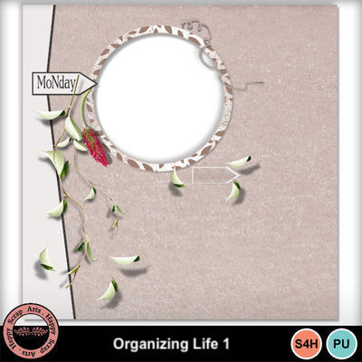 Projectlife__7_