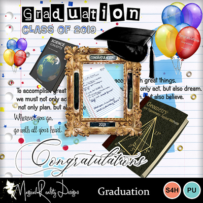 Graduation_prev-mrd