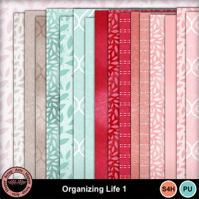 Projectlife__5_