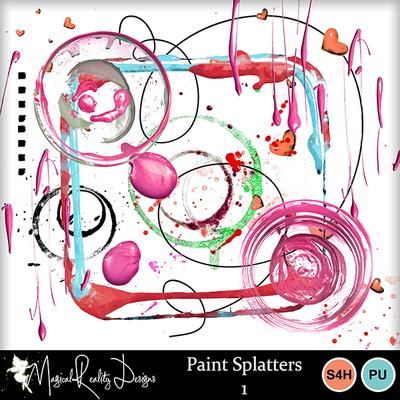 Paintsplatter1-prv