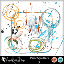Paintsplatter3-prev_small