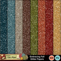 Embracingfallglitters_small