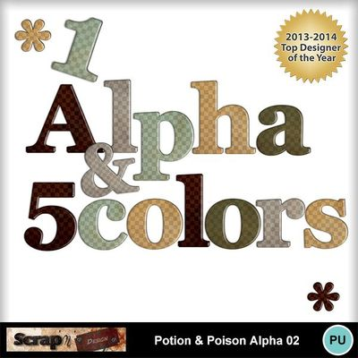 Potion_n_poison_alpha_02