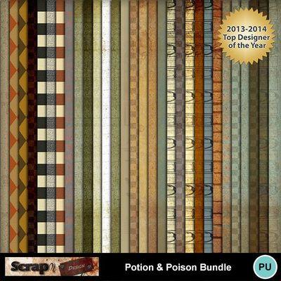 Potion_n_poison_bundlep