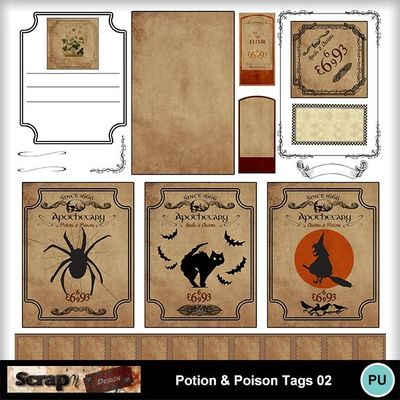 Potion_n_poison_tags_02