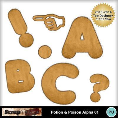 Potion_n_poison_alpha_01