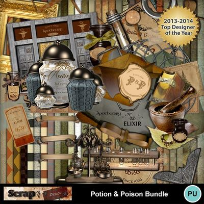Potion_n_poison_bundle
