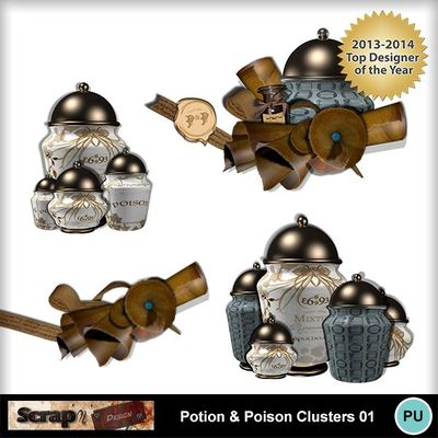 Potion_n_poison_clusters_01