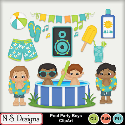 Pool_party_boys_ca