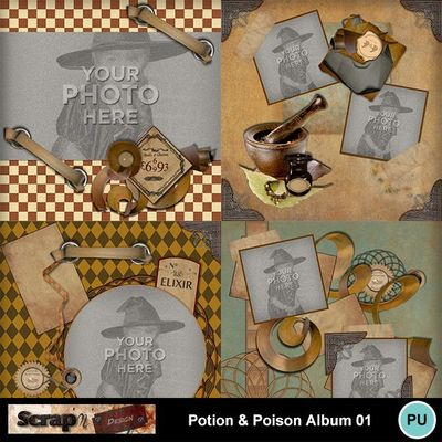 Potion_n_poison_album01