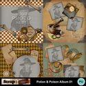 Potion_n_poison_album01_small