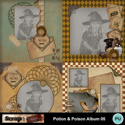 Potion_n_poison_album05