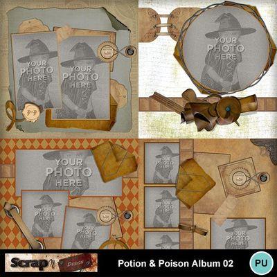 Potion_n_poison_album02
