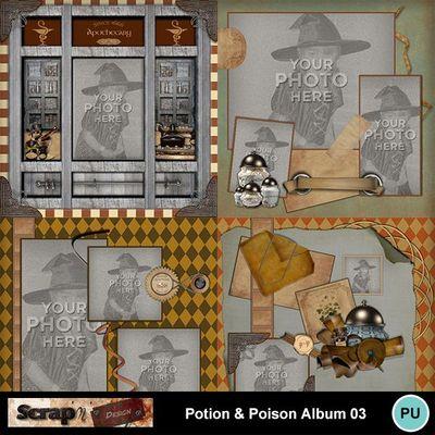 Potion_n_poison_album03