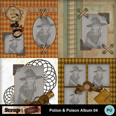 Potion_n_poison_album04